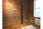 No Fee Beautiful One Bedroom In SoHo