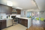 Renovated One Bedroom in Full-service Co-op Penny Lane Kips Bay!